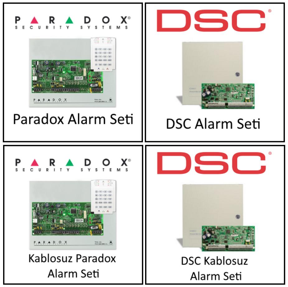 sisli-alarm-sistemi