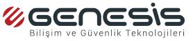 Alarm Sistemleri, Güvenlik Kamerası, Alarm fiyatları, teknik servis